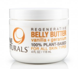 New-Belly-Buttersmall