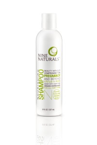 Nine-Naturals-Citrus-+-Mint-Nourishing-Shampoo_final_5_3_cap