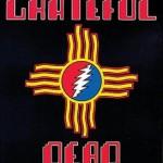 Grateful Dead Visits NM