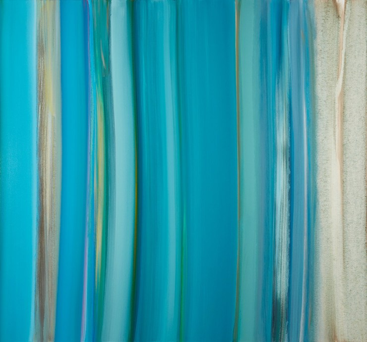 canvas_painting_willy_bo_richardson_elements_dissolving_into_elements_2