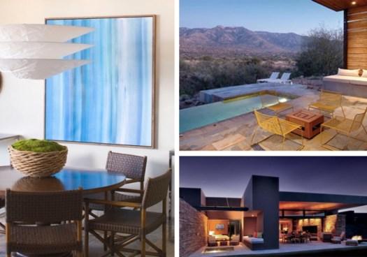 Miraval resort and spa tucson az