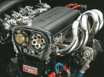 4A-GE blacktop 20V