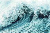 Meeresrauschen 6