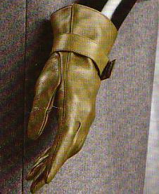 gant-agnelle