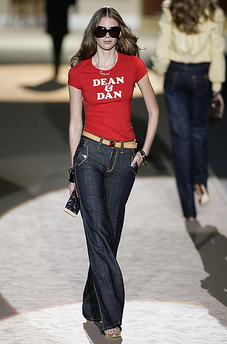 dsquared_rs9_7516