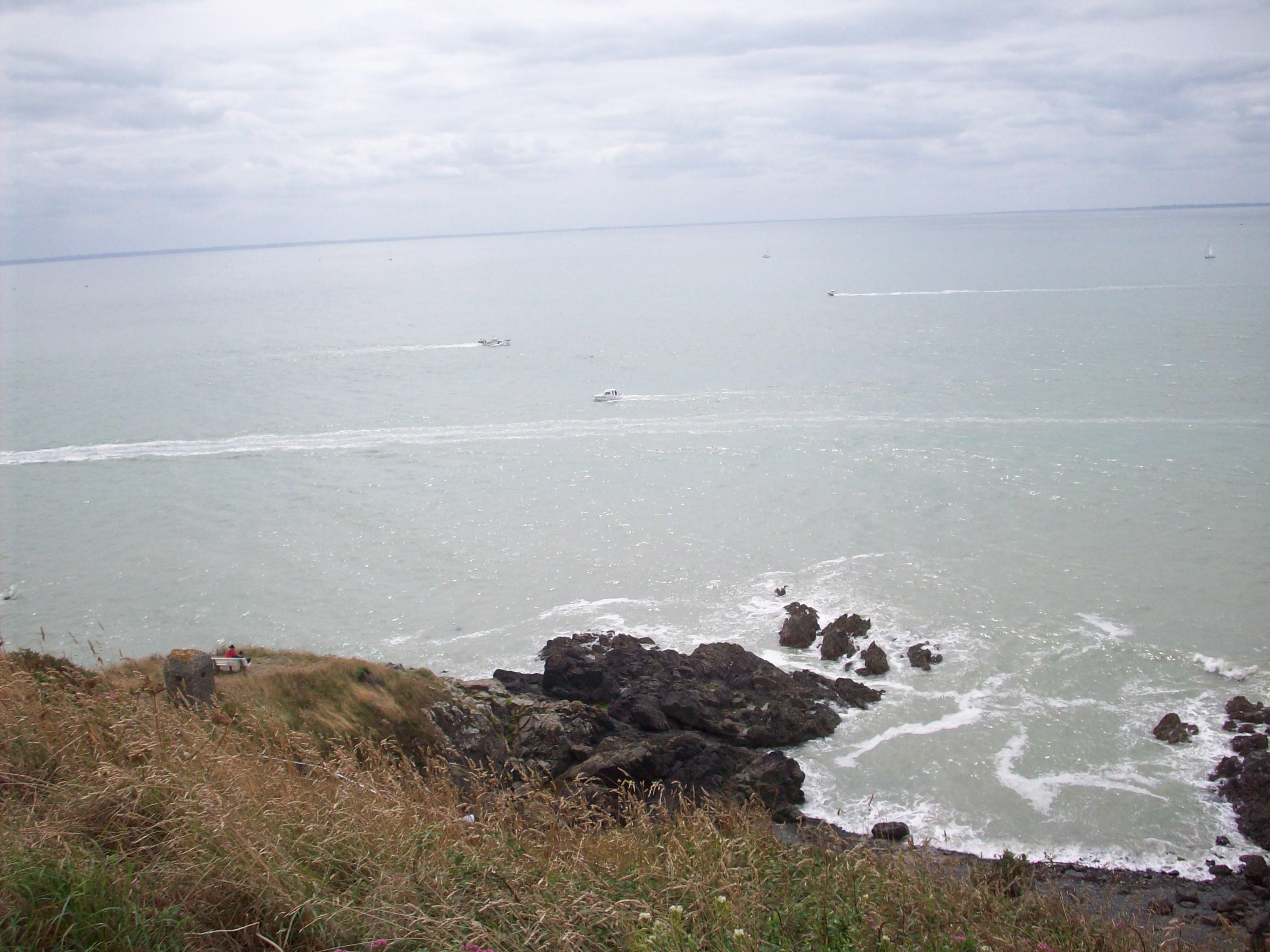 vue-sur-mer
