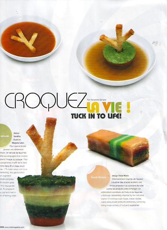food-design0001