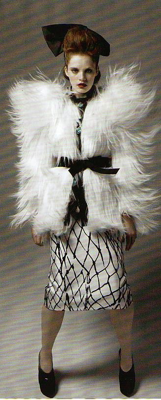 le film d'une garde robe10002