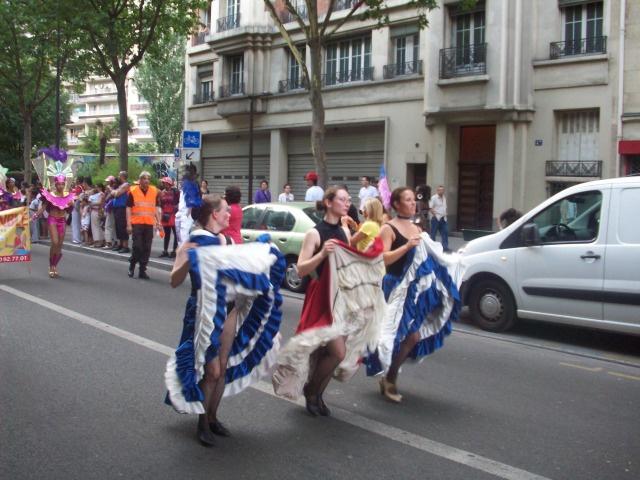 frenchcancandestropiques-1