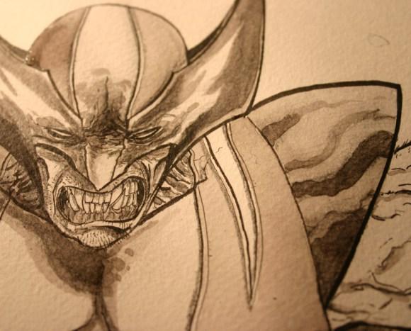 Comics Review: Avengers vs X-men Round 4