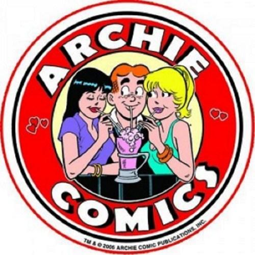 Archie's Dead. Long Live Archie.
