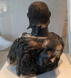 man-with-bird-4