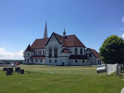 St-Mary's-1