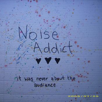noise addict2834836685-1