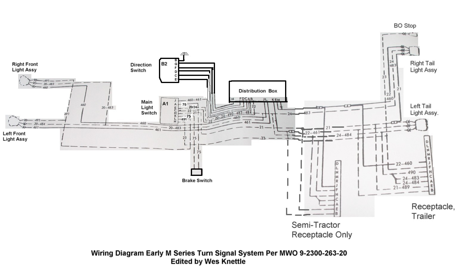 Early_WD?resize\=665%2C392 peterbilt turn signal switch grote wiring diagram wiring diagrams grote saeqqc85 wiring diagram at suagrazia.org