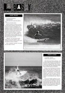 Marejadasurf-01-007