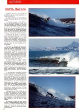 Marejadasurf-01-032