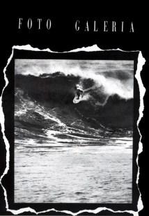 Marejadasurf-01-035