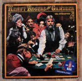 Kenny Rogers. The Gambler. Tengo Sitio Libre. Blog de Willy Uribe