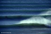 Surf photografy WU PHOTO © Willy Uribe