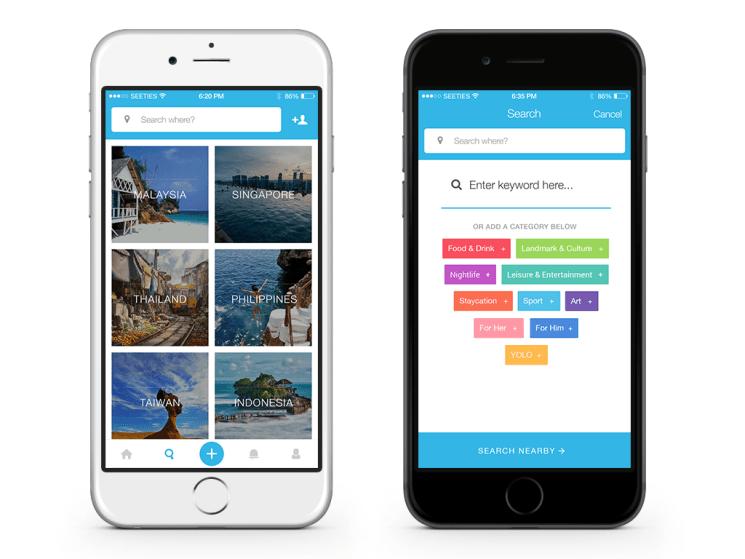 Seeties-App-2
