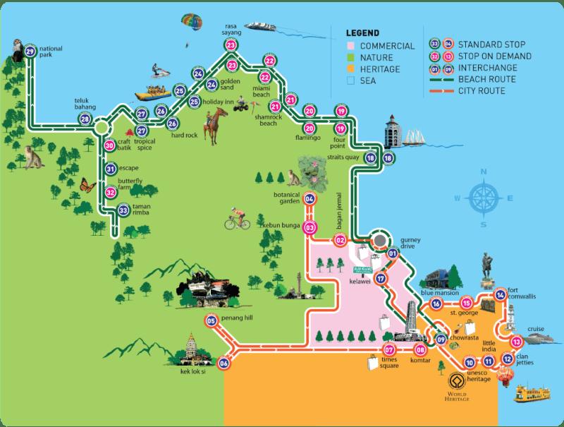 img_tourmap