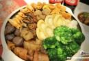 槟城美食:客福家  Hakka-Tree