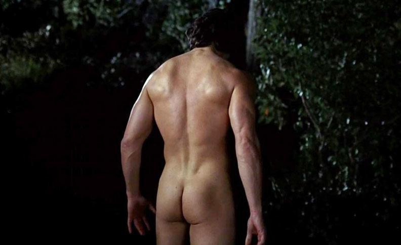 Resultado de imagem para Joe Manganiello pelado