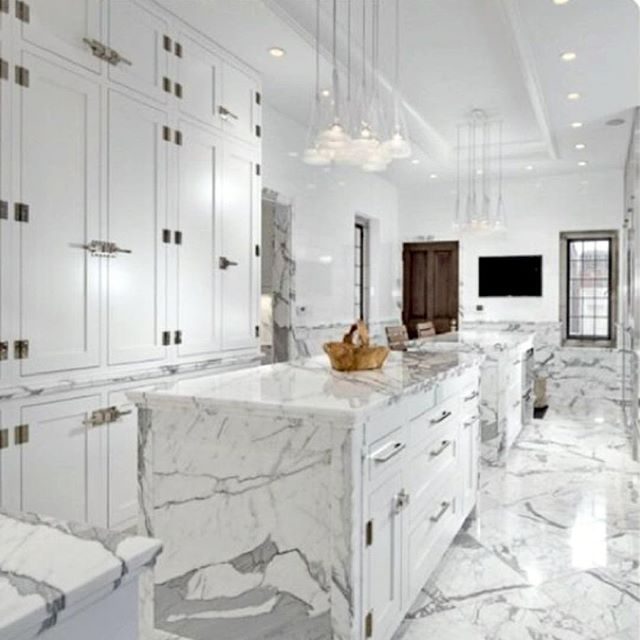 mod icebox hardware - loved working on this stunner