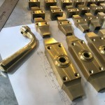Cremone Hardware Lever Selection Bories Cremone W Westminster Lever Wilmettefeed