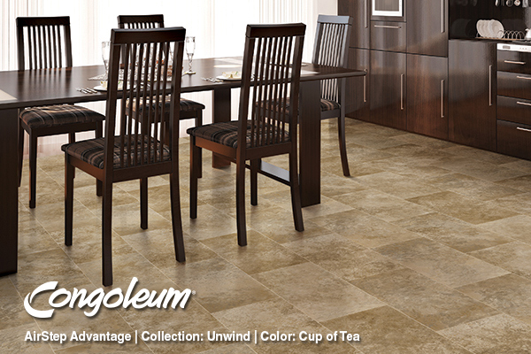 floor concepts inc abbey carpet floor