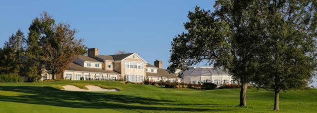 clubhouse-header