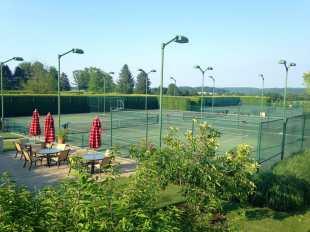tennis-0317