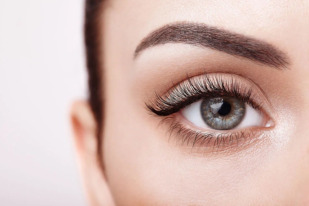 Best Product for your Eyelashes
