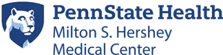 Chief Resident at Penn State University Hershey Medical Center