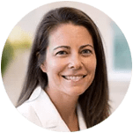Certified Physician Assistant in Wilmington