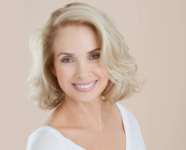 Restylane® Silk Lip Injections in Wilmington, NC