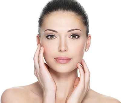 Anti-Aging Solution in Wilmington, NC