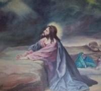 Painting_of_Christ_in_Gethsemane