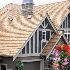 Cedar-Roof-Shingles
