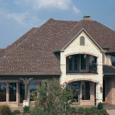 roofing wilmington home improvements