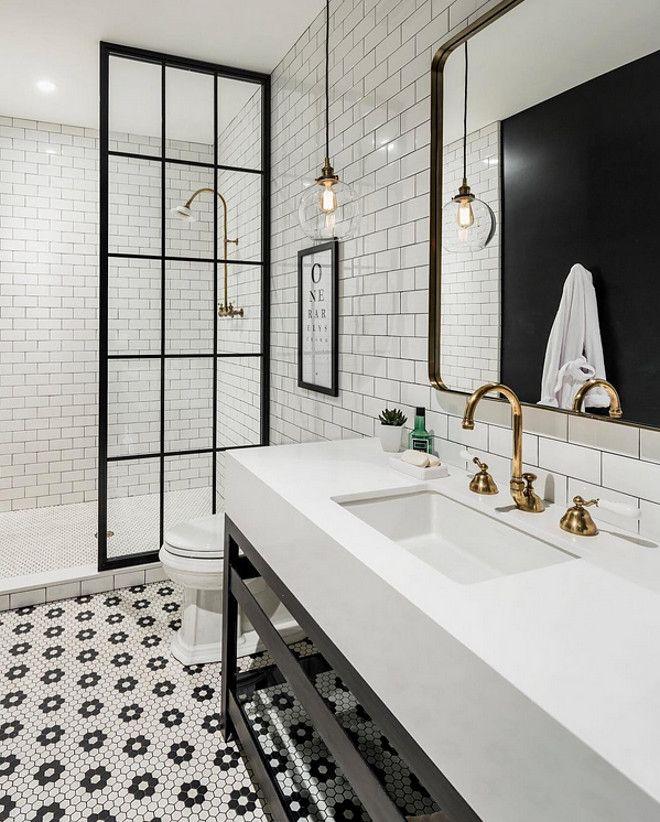 About Us Wilmington Home Improvements LLC - Bathroom remodeler wilmington nc