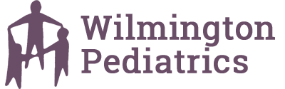 Wilmington Pediatrics