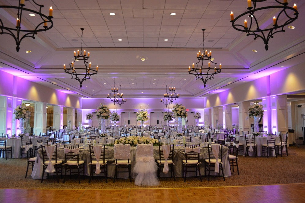 we offer many different colors and also color match to coordinate your colors at your event the colors below are a few of the more popular colors we use to beautiful color table uplighting