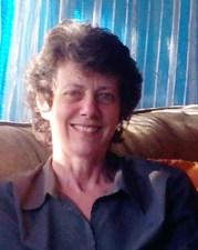 Therapist in Muizenberg