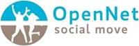 OpenNet 5 jaar in Nederland