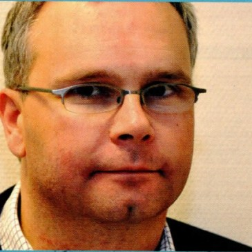 Ontkoppeling Telecom – Waarom in Zweden wel en hier niet?