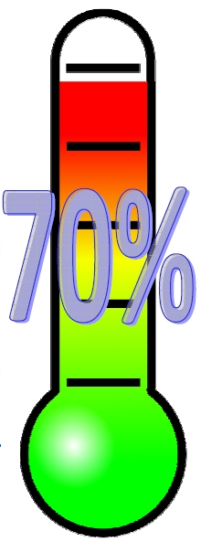 Borger-Odoorn gaat fase twee in met 70% belangstelling voor Glasvezel