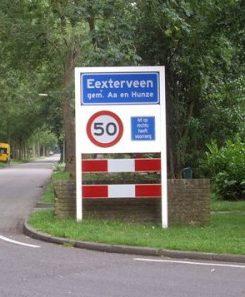 Businesscase gestart voor uitrol richting Eexterveen