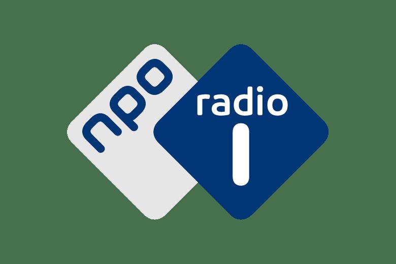 Eco Oostermoer op Radio 1 over glasvezel
